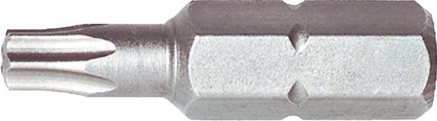 Wiha BIT Chrom-Vanadium-Bits 1720 T 27