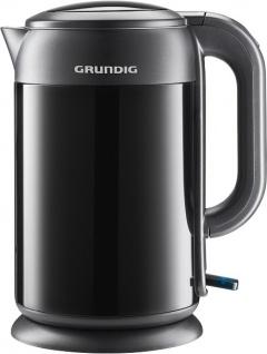GRUNDIG Wasserkocher WK6440 Ed Wk