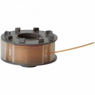 Ersatzfadenspule für 2401 Turbotrimmer smallCut