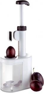"""WESTMARK WESTM Pflaumenentsteiner ,, Prunus"""" 40232260 Pfl.entsteiner Prunus"""