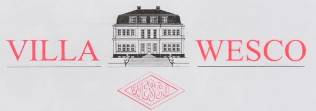 Villa Wesco Keramik Edelstahl Klobürste Toilettenbürste WC Klo Bürste Garnitur - Vorschau 3
