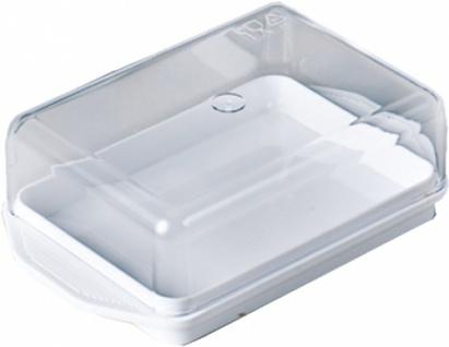 Kühlschrank Butterdose : Kuehlschrank kühlschrank butterdose kaufen bei a
