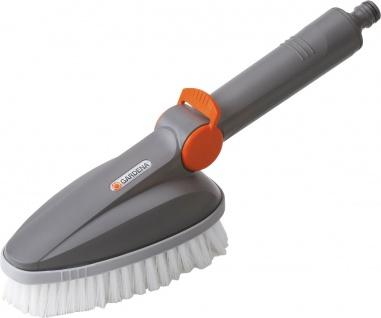 Gardena Handschrubber 5572-20 Cs-handschrubber