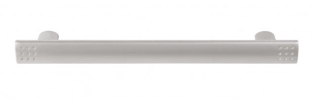 Metall-Möbelgriff 160mm Schubladengriff Küchengriff Schrankgriff Türgriff