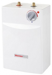 Thermoflow Boiler 5 Liter UT-5 Untertisch