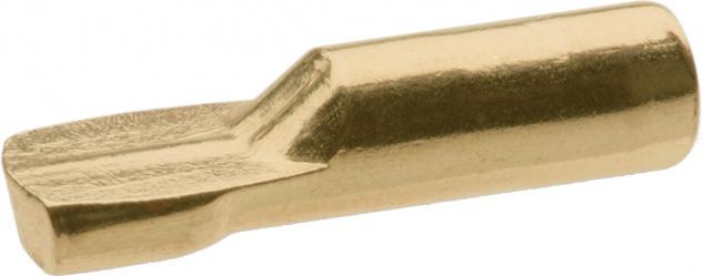 bodentr ger 5mm g nstig sicher kaufen bei yatego. Black Bedroom Furniture Sets. Home Design Ideas