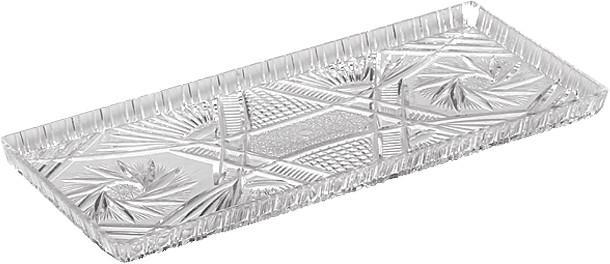 Zerbrechlich g nstig sicher kaufen bei yatego for Ikea kuchenplatte