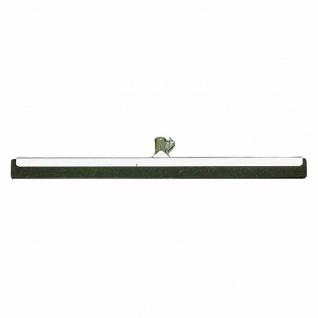 Wasserschieber Metall 55cm Bodenabzieher Bodenwischer Boden Wasser Dusche TOP