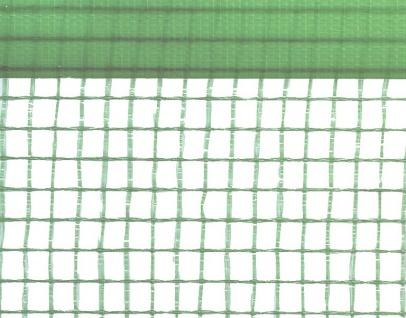 "DU Pont GITTERFOLIE Gitterfolien ,, Plantex"" 4210356 Mit Nagelr.2x50m"