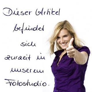 WERKZ-HALTER Werkzeughalter Sch Raubschl 11410-00002
