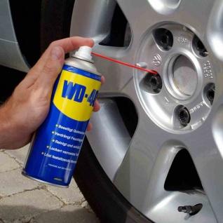Vielzweck-Spray 100 ml -Das flüssige Werkzeug- - Vorschau 4