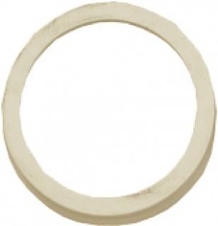 ALFI Profilgummiringe 9100000009 Dicht-ring Alt 1, 0l