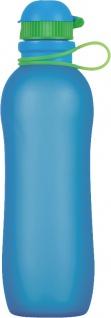aladdin ALA Viv Bottle 3.0 59895 0, 7l Blau