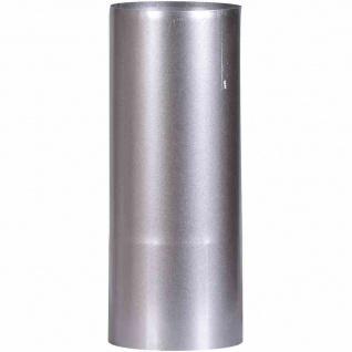 Ofenrohr 250mm FALØ110mm Rauchrohr Abgasrohr Kaminrohr Ofen Öfen Kamin Rohr TOP