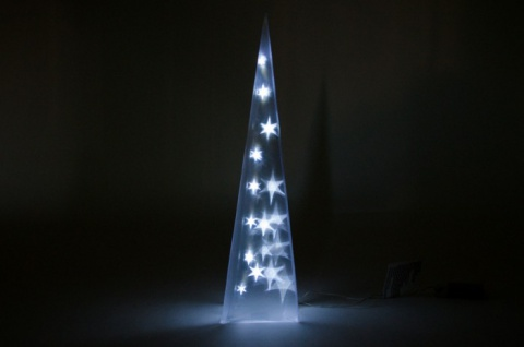 LED Lichtkegel 45cm