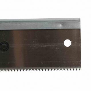 Feinsäge 250mm gerade mit Holzheft Handsäge Gartensäge Säge Heimwerker Werkzeuge