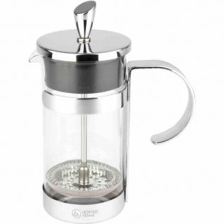 Kaffeebereiter Kaffeemaschine Kaffeekanne Kochen Kaffee Heißgetränke Küchen TOP