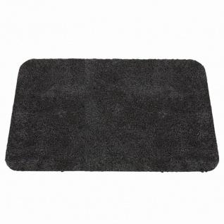 Außenmatte 50x80cm Fußmatte Fußabtreter Schmutzfänger Matte Wohnen Teppich Boden
