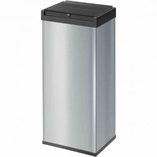 Abfallbox 52l Mülleimer Entsorgung Haushalt Behälter Müll Eimer Mülltrennsystem