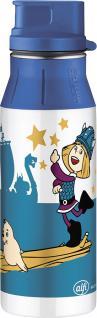 "Alfi Trinkflasche ,, Wickie"" 5377.157.060 E.bottle 0, 6l.wickie - Vorschau"