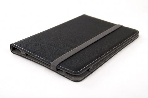 Belkin iPad Schutztasche 20, 5x14x2cm Schutzhülle Etui Case Schutz Hülle Tasche