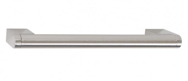 Möbelgriff 173mm Edelstahl Schubladengriff Küchengriff Schrankgriff Türgriff