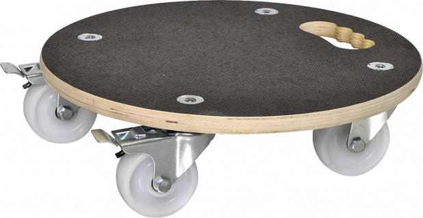 "WAGNER design yourself PF.ROLLER Multiroller ,, Maxi Grip"" 20110701 38cm Maxigrip Fsc20110701"