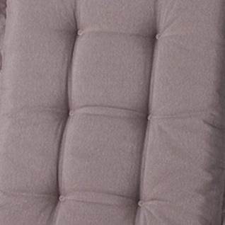 "MADISON KISSEN Zierkissen ,, Pillow"" PIL8B222 Pillow 40x60 Cm Panama Taupe"