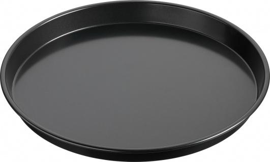 ORIGINAL KAISER KAI Pie- & Pizza-Backblech 2300647821 Pizzabackblech 37clas.2300647821