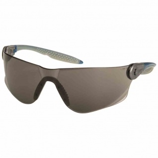 Schutz-Sonnenbrille Schutzbrillen Heimwerker Schutzbekleidungen Arbeitsschutz