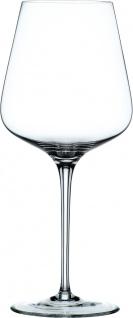 NACHTMANN NAC Bordeauxglas 98076 Bordeauxgl. Vinova Set/4