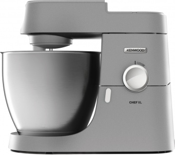"KENWOOD Küchenmaschine ,, Chef XL"" 0W20011178 Kuechenm. Chef Kvl4140s"