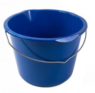 20 Liter Eimer versch. Farben