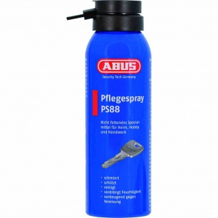 Pflegespray PS88 50 ml