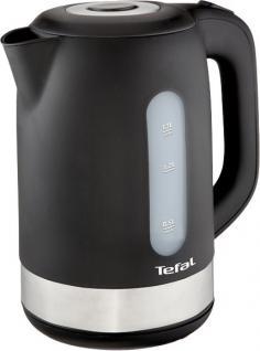 TEFAL Wasserkocher KO 3308 1, 7 L