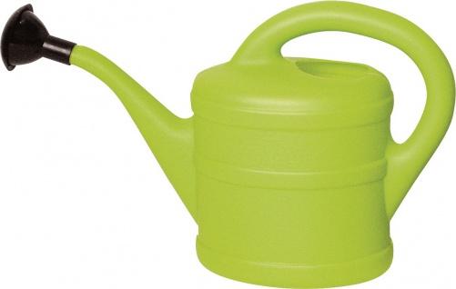 Geli Goods for green GIESSKANNE Gießkanne 70200131 Pe 1ltr Mint