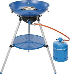 """Camping GAZ Camping Gaz PARTYGRILL Party Grill ,, 600"""" 600"""