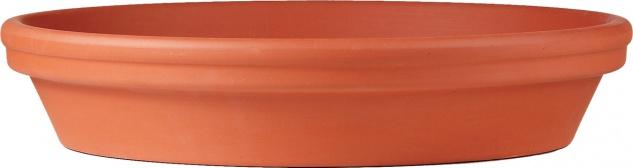 SPANG UNTERSETZER Tonuntersetzer 006-060-08-T1 9cm