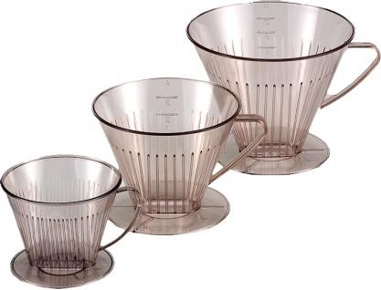 Kaffeefilter 5032 Ps F. 6 Tassen - Vorschau
