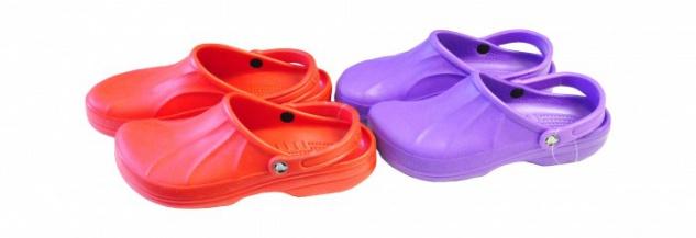Crocs Aspen Schuhe Clogs Sandale Hausschuhe Badelatschen Badeschuhe Freizeit