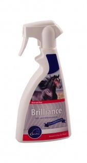 Chevaline Fellglanz-, Schweif- und Mähnenspray von USG Pferdepflege Glanzspray - Vorschau