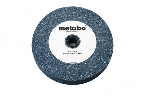 metabo SPIRALSCHLAUCH 901054940 5m