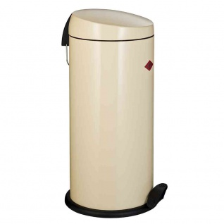 Abfalleimer Capboy Maxi 22l mandel Mülleimer Abfall Müllbehälter Mülltonne TOP
