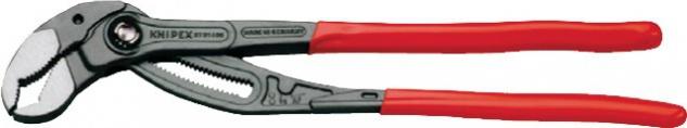 "Knipex WASSERPUMPENZANGE ,, Cobra®"" 8701 Cobra 560mm"