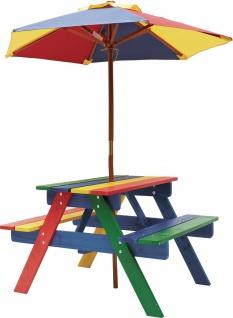 Tisch X 75 Gunstig Sicher Kaufen Bei Yatego