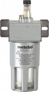 """metabo ÖLER ,, L-200"""" 0901063788 L-200"""