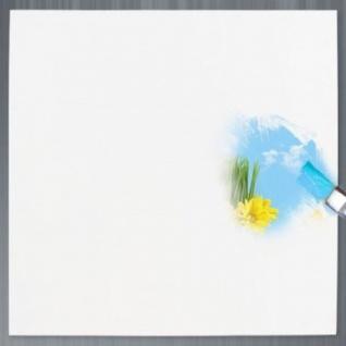Keilrahmen 60x60cm Leinwand Künstlerbedarf Malen Maltuch Leinwände Malzubehör