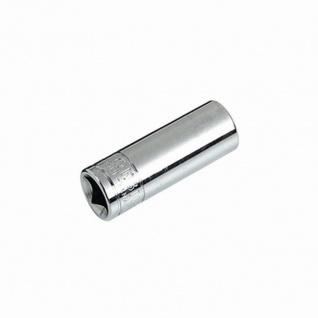 """ZK-Stecknuß 13mm (½"""")SW16 CV f. Zündkerzen"""