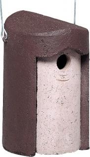 SCHWEGLER NISTHOEHLE Nisthöhle 105/4 Durchm 26mm
