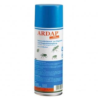 Insektenspray 200 ml